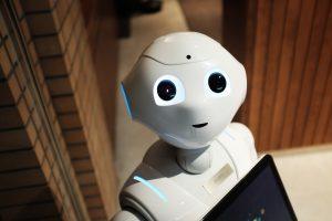 AIROMOB Robotics