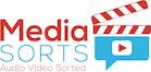 MediaSorts