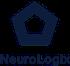 NeuroLogixp