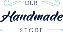 Our Handmade Store